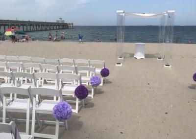 Chairs Wedding Chairs Decor