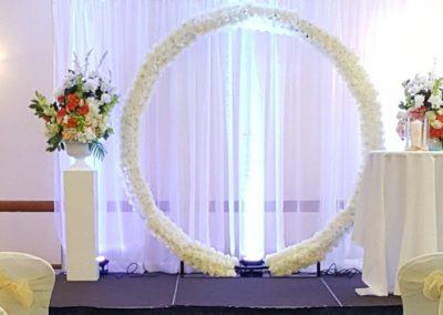 Round Arch 2