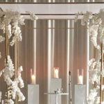 Metal Chuppahs Wedding Arches FL